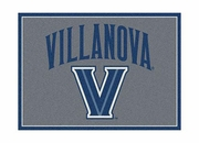 Villanova Home Decor