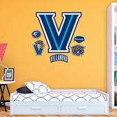 Villanova Wall Decorations