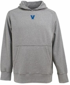 Villanova Men's Clothing
