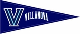 Villanova Wildcats Merchandise Gifts and Clothing