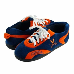 Virginia All Around Sneaker Slippers