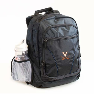 Virginia Stealth Backpack