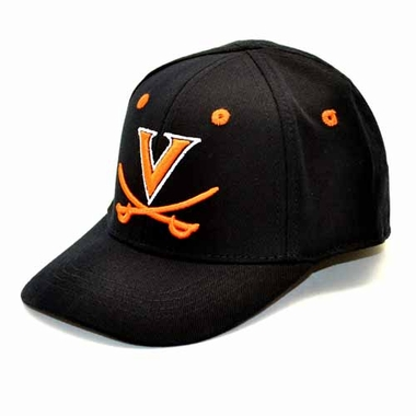 Virginia Cub Infant / Toddler Hat