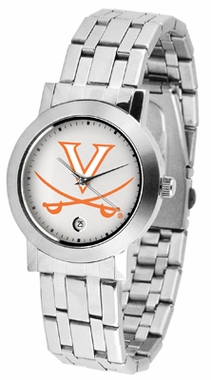 Virginia Dynasty Men's Watch