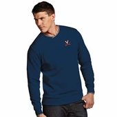 University of Virginia Men's Clothing