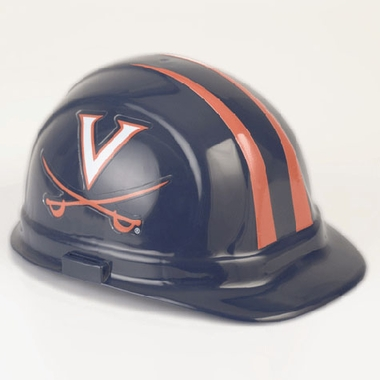 Virginia Hard Hat