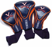 University of Virginia Golf Accessories