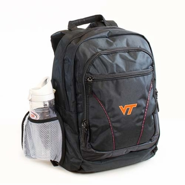Virginia Tech Stealth Backpack