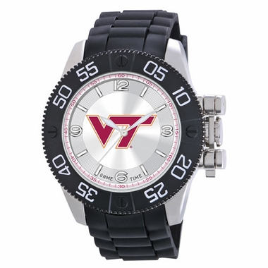Virginia Tech Beast Watch