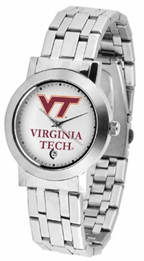Virginia Tech Dynasty Men's Watch