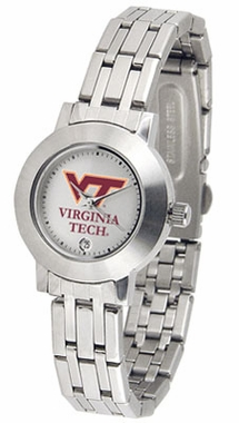 Virginia Tech Dynasty Women's Watch