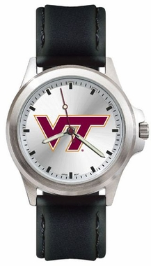 Virginia Tech Fantom Men's Watch