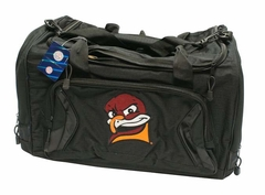 Virginia Tech Flyby Duffle Bag