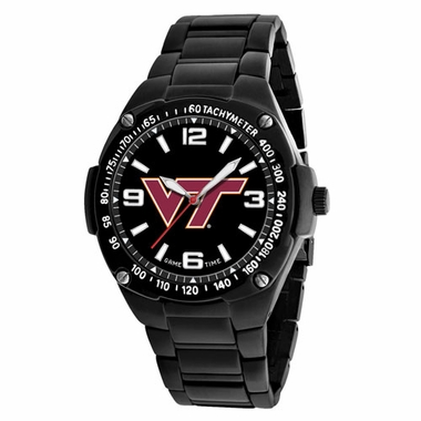 Virginia Tech Gladiator Watch