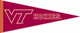 Virginia Tech Hokies Merchandise Gifts and Clothing