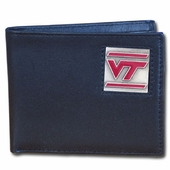 Virginia Tech Bags & Wallets
