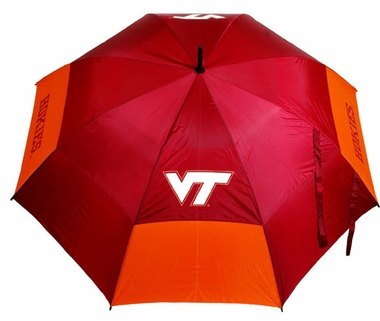 Virginia Tech Umbrella