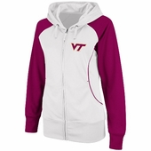Virginia Tech Women's Clothing