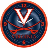 University of Virginia Home Decor