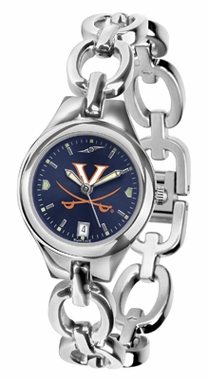 Virginia Women's Eclipse Anonized Watch