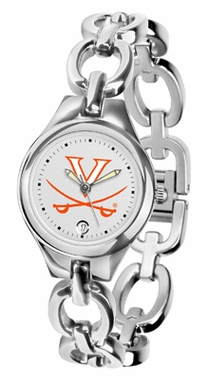 Virginia Women's Eclipse Watch