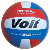 Volley/Wallyball