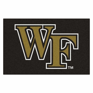 Wake Forest 20 x 30 Rug