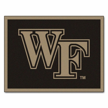 Wake Forest 34 x 45 Rug