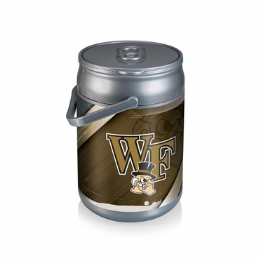 Wake Forest Can Cooler