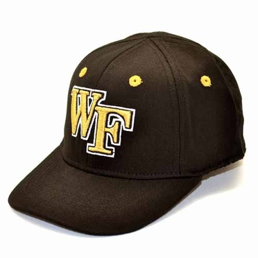 Wake Forest Cub Infant / Toddler Hat