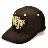 Wake Forest Baby & Kids
