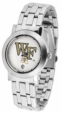 Wake Forest Dynasty Men's Watch