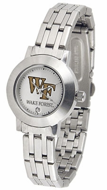 Wake Forest Dynasty Women's Watch
