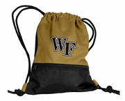 Wake Forest Bags & Wallets