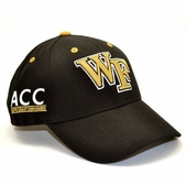 Wake Forest Hats & Helmets