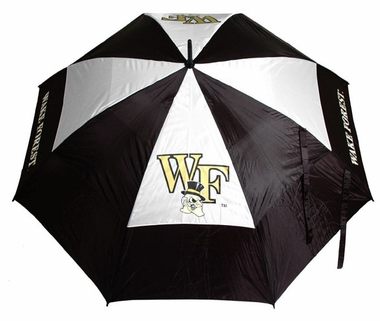 Wake Forest Umbrella