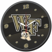 Wake Forest Home Decor