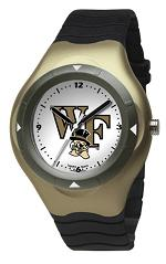 Wake Forest Young Adult Prospect Watch