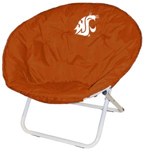 Wash State Sphere Chair