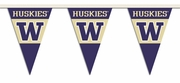 University of Washington Flags & Outdoors
