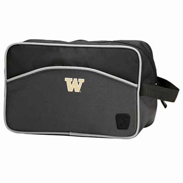 Washington Action Travel Kit (Black)