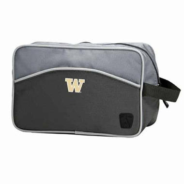 Washington Action Travel Kit (Team Color)