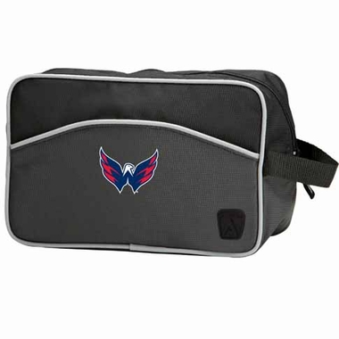 Washington Capitals Action Travel Kit (Black)