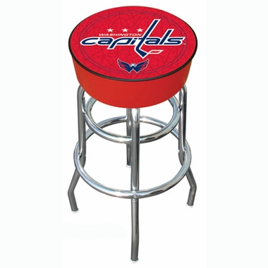 Washington Capitals Barstool
