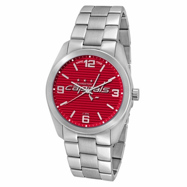 Washington Capitals Elite Watch
