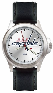 Washington Capitals Fantom Men's Watch