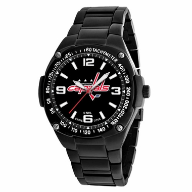 Washington Capitals Gladiator Watch