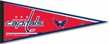Washington Capitals Merchandise Gifts and Clothing