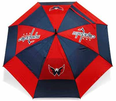 Washington Capitals Umbrella