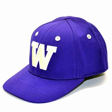 Washington Cub Infant / Toddler Hat